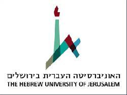 Hebräische Universität Jerusalem unter den besten 100 Universitäten weltweit