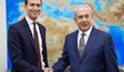 `Allianz zwischen USA und Israel stärker als jemals zuvor in der Geschichte´ [Video]