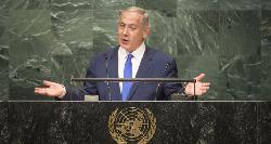 Netanjahu: Welt ändert Haltung zu Israel