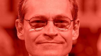 Michael Müller, das Regierende Placebo von Berlin, vergibt eine Chance
