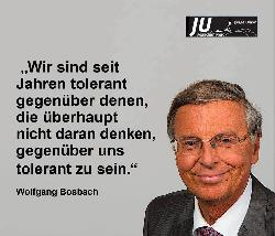 Deutsche debattieren staatliche muslimische Feiertage