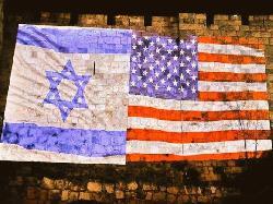 Gebäude für US-Botschaft in Jerusalem gefunden?