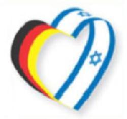 Arbeiten und Reisen: Israelis in Deutschland, Deutsche in Israel