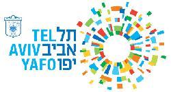 Tel Aviv-Marathon: 14 Läufer mussten ins Krankenhaus