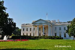 Eine Initiative des Weißen Hauses um den radikalen Islam zu besiegen