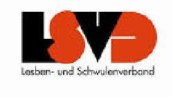 Erste Brandenburger Studie zur Lebenssituation von Lesben, Schwulen, Bisexuellen und Transgender