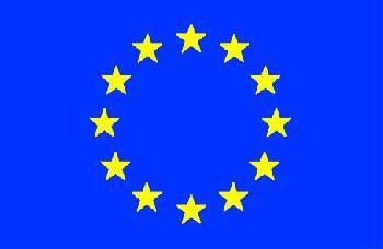 foodwatch kritisiert Coca-Cola-Sponsoring der EU-Ratspräsidentschaft