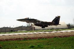 USA schließen Militärbasen in der Türkei