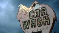 Wenn Politiker sich mit `Zeichen setzen´ reinwaschen wollen