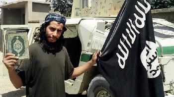 Die Erfindung der Islamophobie