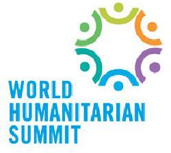 """Erklärung zur Konferenz """"World Humanitarian Summit"""" in Istanbul am 23. und 24. Mai 2016"""