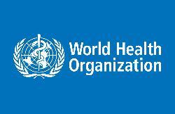 Deutschland stimmt in der UNO für Ausschluß Israels aus WHO-Konferenz