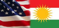 Die Unabhängigkeit Kurdistans ist unausweichlich