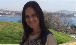 Suche nach Mutter von sieben Kindern endet in Tragödie