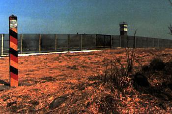 Grütters: Erinnerung an unmenschliches DDR-Grenzregime lebendig halten