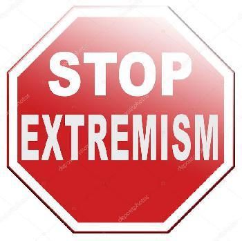 Die Bedrohungen sind vielfältig, die Akteure voller Gewaltbereitschaft