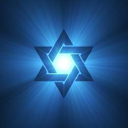 Jüdisches Neujahr 5777; Rosch Haschana Pakete für sozial schwache Familien