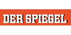 [Lesehinweis] Terror Rädelsführer der Sauerland-Gruppe vorzeitig aus Haft entlassen