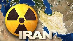 EU-Parlament für Handelsausweitung mit Iran