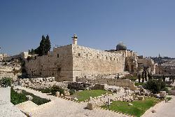Dass die UNESCO Tempelleugnung gut heißt ist nicht nur falsch - es ist gefährlich