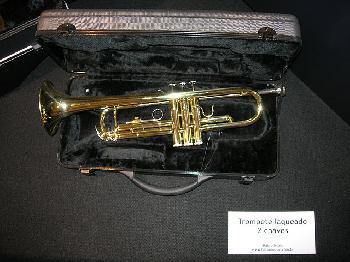 BGH-Urteil zu Trompetenspiel in einem Reihenhaus
