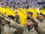 Hamas und Fatah demonstrieren Geschlossenheit