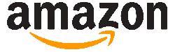Amazon kommt nach Israel