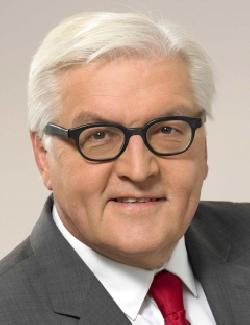 Außenminister Steinmeier zu Anschlägen gegen Christen in Bagdad