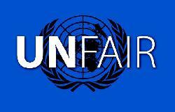 UN-Recht
