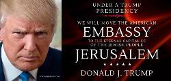Israel-Hass und mangelnde Soldarität der westlichen Trump-Gegner