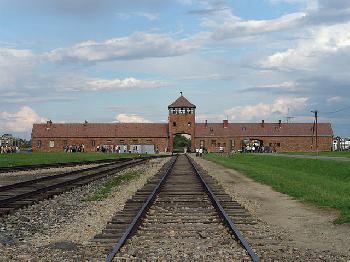 Holocaust-Gedenktag: Geschichtsvergessenheit ist gefährlich