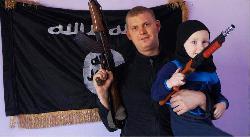 Schweden: Nur Imame dürfen Hass reden - gegen Juden, Frauen, Homosexuelle ...