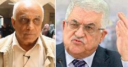 Palästinensischer Angriff auf öffentliche Freiheiten