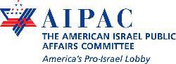 US-Vizepräsident Mike Pence bei der AIPAC-Jahreskonferenz [Video]