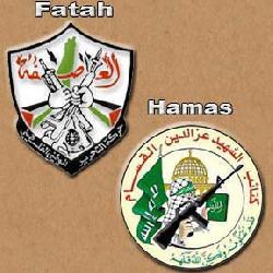 Zur Vereinbarung zwischen der Fatah und der Hamas