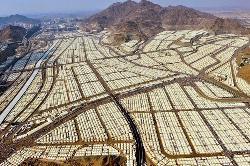 Die saudische Lösung