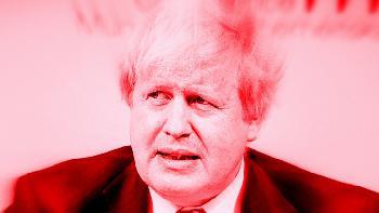 Boris Johnson: Das nächste Feindbild