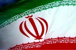 ISIS und IRAN