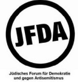 [Video] Antisemitischer Al-Quds Marsch 2014 & 2015 in Berlin