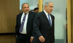 Türkei-Deal: Droht Israel eine Regierungskrise?