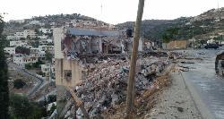 Nach Anschlag auf Rabbi: Terrorist bei Schusswechsel getötet