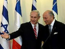 """Ministerpräsident Netanyahu: Â""""Geschehnisse in Syrien sind ein schreckliches VerbrechenÂ"""""""