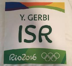 Medaillen-Gewinnerin versteigert Rückennummer für guten Zweck