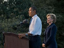 Analyse: Obamas 31 Worte zum israelisch-palästinensischen Konflikt in Perspektive gebracht