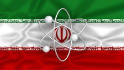 Donald Trump und der Atomdeal mit dem Iran