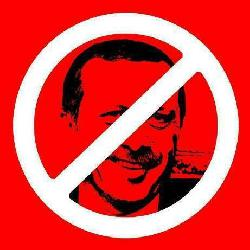 Die Genozide der Türkei