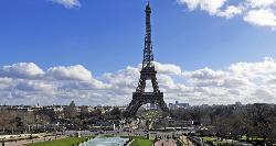 Israel kritisiert französische Kennzeichnung von Produkten
