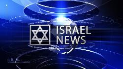 Die täglichen Vorkomnisse - Sonntag, 26.11.2012