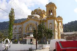 Die wahre Geschichte von Christentum und Islam