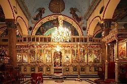 Warum die Medien über jihadistische Anschläge auf Nahost-Christen nicht berichten